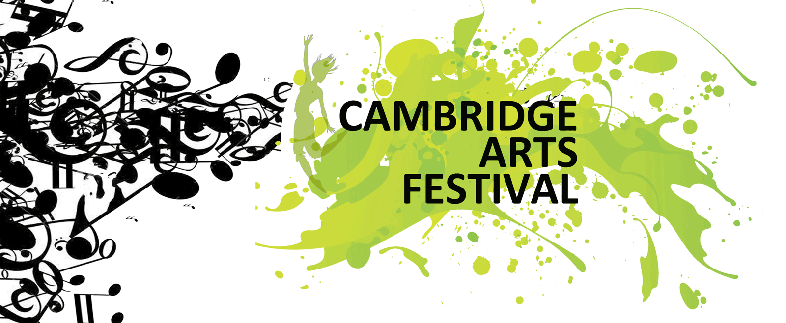 Cambridge Arts Festival