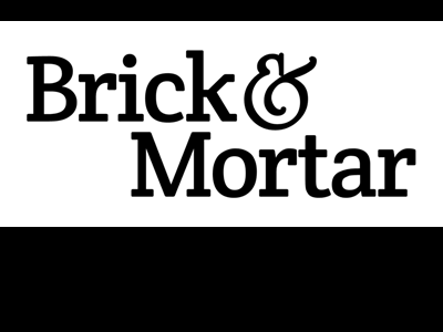 Brick & Mortar Market