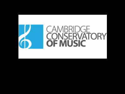 Cambridge-Conservatory-of-Music