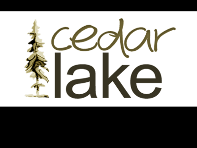 Cedar Lake - Canadian Artist & Artisan products