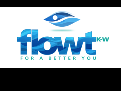 Flowt K-W - Floatation Therapy