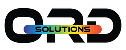 ORD Solutions