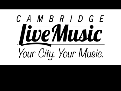 Cambridge-Live-Music